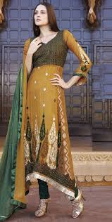 20 best salwar kameez images on pinterest for women salwar