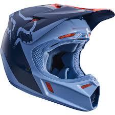 fox v1 motocross helmet fox racing v1 mako helmet motocross foxracing com