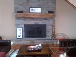 marble mantels antique marble mantels fireplace mantel surrounds