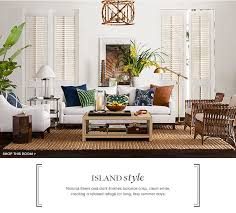 Best British Colonial Images On Pinterest Tropical Style - Plantation style interior design