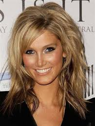 long layered hairstyles for women over 50 20 new haircuts for women over 50 long hairstyles 2017 long