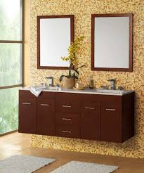 Bathroom Vanity Base Cabinet by Ronbow 011223h01 Studio41 Bella 23