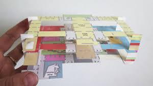 Rijksmuseum Floor Plan Lost At The Museum This Ingenious 3 D Map Makes Naviga Co Design