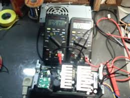 the ham shack bench power supply from pc atx supply