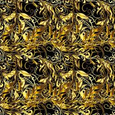 ornaments golden luxury design vectors 08 vector ornament free