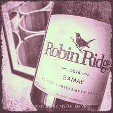 Conservation Vin Rouge Similkameen Twitter Search