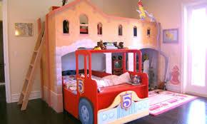 Modern Crib Bedding For Girls by Bedding Set Pink And Grey Toddler Bedding Favored Toddler Sheet