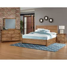 king bedroom sets with mattress king bedroom sets costco