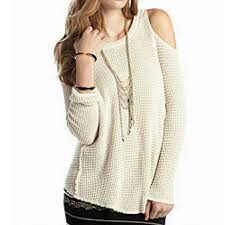 cold shoulder sweaters 35 free sweaters free cold shoulder from