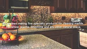 fine granite marble u0026 natural stone polishing u0026 maintenance mb