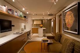 Long Corner Desk Excellent Modern Corner Desk And Contemporary Desks For Home Uk