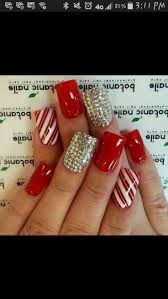 23 best summer nail images on pinterest make up nail art