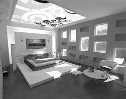 Sle Bedroom Design Collection Of Beautiful And Bedroom Decoration U Nizwa