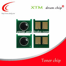 resetter hp laserjet m1132 wholesale hp universal toner chip online buy best hp universal