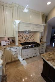 Luxury Traditional Kitchens - cabinet traditional luxury kitchens kitchen patio kitchen prefab