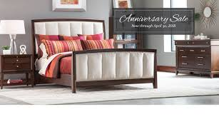 Bedroom Furniture Pic Thomasville Furniture Classic Wood Upholstered Furniture