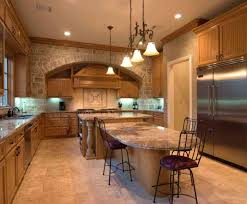 concentration kitchen renovation tags kitchen cabinet ideas