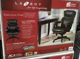 Plus Size Office Chair Minimalist Design On Costco Executive Office Chair 82 Costco
