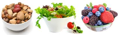 is a raw food diet healthy ideal weight for 5 feet