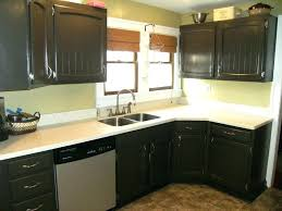 painting laminate kitchen cabinets refacing laminate kitchen cabinets painting laminate kitchen