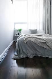 Home Interior Style Calm Bedroom Beachy Vibes U2013 Rg Daily