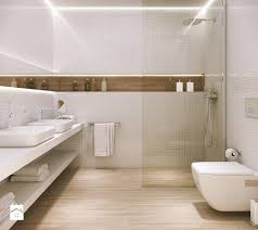 small bathroom floor ideas flowy bathroom floor ideas for small bathrooms on stunning
