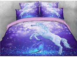 Teal And Purple Comforter Sets Best Selling Unique Design 3d Bedding U0026 3d Comforter Covers Sets
