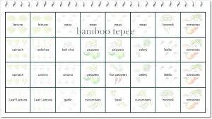 Raised Vegetable Garden Layout 4 8 Vegetable Garden Plan No Dig Square Foot Garden Layout 4 8