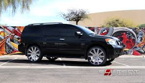 black nissan armada nissan custom wheels nissan 350z wheels and nissan 370z wheels and