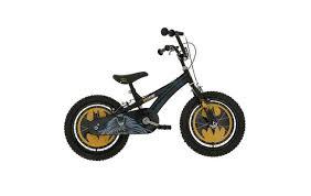 kids bike 16