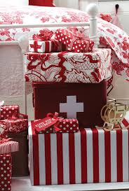 1059 best gift wrap ideas images on pinterest wrapping ideas