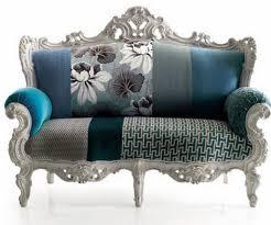 Nantucket Sofa On Sofa Styles On Home Design Ideas With HD - Classic sofa designs