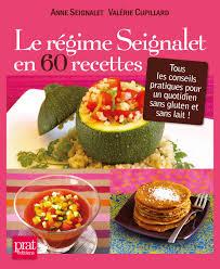livre de cuisine sans gluten idée cadeau pour noël des livres de recettes bio sans gluten et