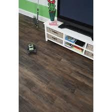 74 best flooring images on vinyl planks basement