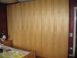 Schlafzimmer Komplett Gebraucht Dortmund Schlafzimmer Zu Klein übersicht Traum Schlafzimmer