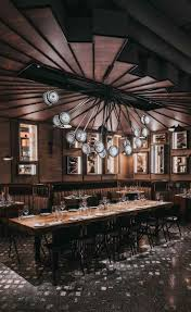 Marlo Furniture District Heights Md by 260 Best Restaurants Images On Pinterest Restaurant Interiors