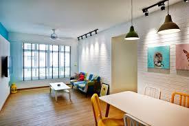 ideal house interior design singapore house and home design