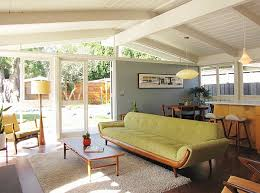 mid century modern home interiors valuable design ideas mid century modern home decor excellent retro