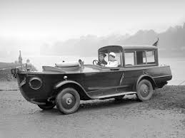peugeot roadster peugeot motorboat car 1925 would be so perfect for today my