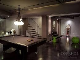 modern basement design cool basement ideas to inspire your next design project