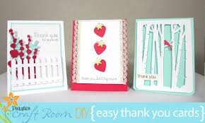 thank you photo cards easy thank you cards collection ai svg and wpc files pazzles