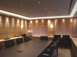how to build cove lighting 21 best cove lighting images on pinterest indirect lighting