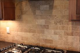 home depot kitchen backsplash kitchen room amazing copper kitchen backsplash ideas copper