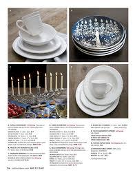 hanukkah plates pottery barn 2016 d3 tree of menorah salad plate