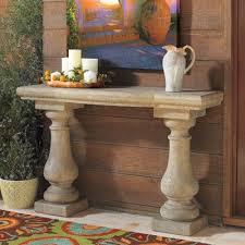 Stone Sofa Table 10 Best Stone Garden Furniture Images On Pinterest Garden