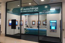 bureau change marseille bureau de change marseille best of currency exchange
