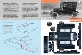 history of cars cars a complete history simon heptinstall 9781626861541 amazon