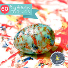 kids easter eggs 60 egg activities for kids tinkerlab