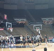 purduesports com purduesports com purdue university official