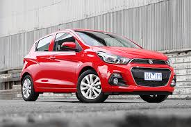 brand new cars for 15000 or less australia s cheapest cars 8 new cars 15 000